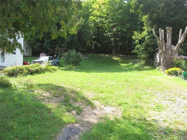 26 Canadarago Street, Richfield, NY 13439 (MLS #S1294235) :: BridgeView Real Estate Services