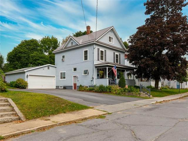 729 Elm Street, Wilna, NY 13619 (MLS #S1294700) :: TLC Real Estate LLC