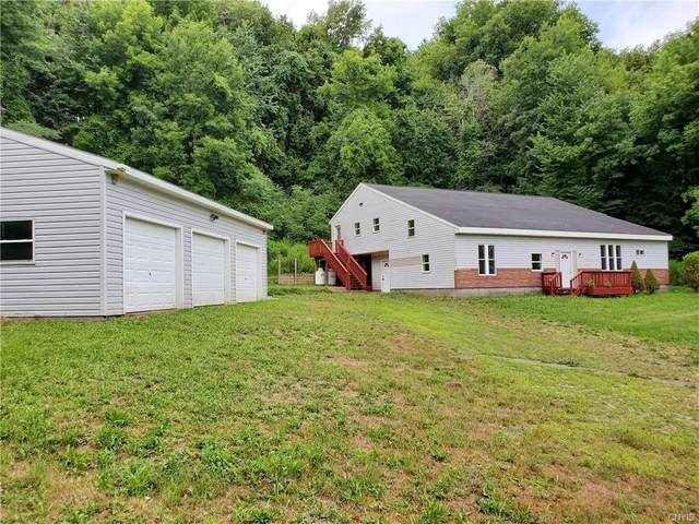 12659 Pople Road, Victory, NY 13111 (MLS #S1294917) :: Thousand Islands Realty