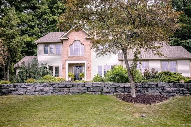 4576 Ashfield, Onondaga, NY 13215 (MLS #S1295604) :: Lore Real Estate Services