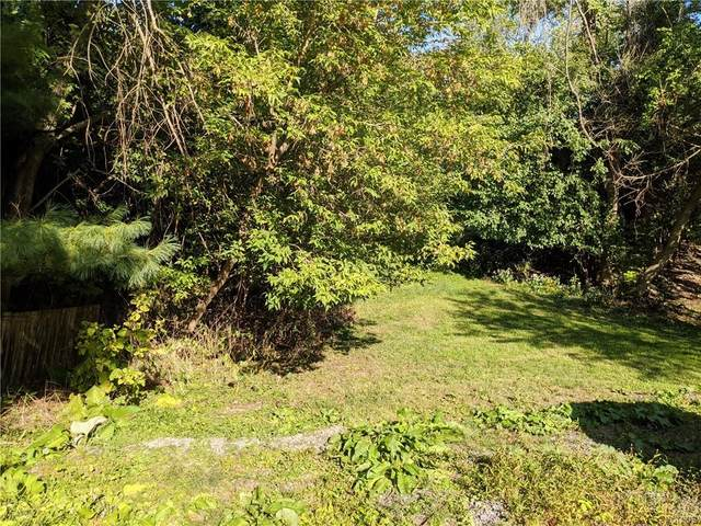 104 Avalon Avenue, Geddes, NY 13219 (MLS #S1296239) :: BridgeView Real Estate Services