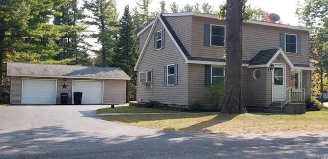 30848 Burnup Road, Rutland, NY 13612 (MLS #S1296794) :: BridgeView Real Estate Services
