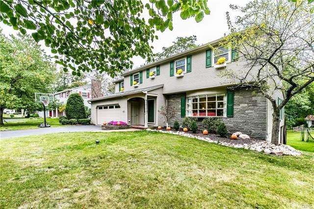 103 Cammot Lane, Manlius, NY 13066 (MLS #S1298762) :: MyTown Realty