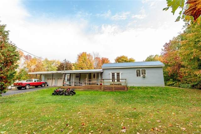 2032 Brandt Road, Victory, NY 13033 (MLS #S1299521) :: Thousand Islands Realty