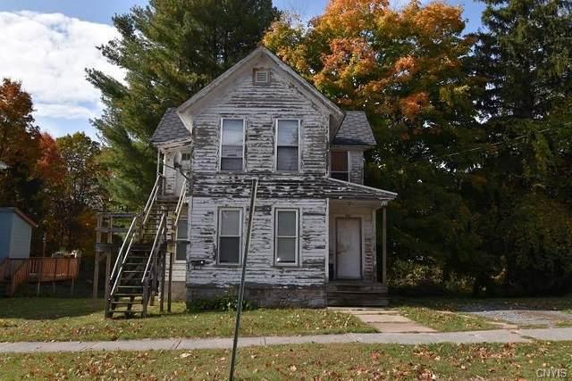 751 Fulton Street, Wilna, NY 13619 (MLS #S1300130) :: TLC Real Estate LLC