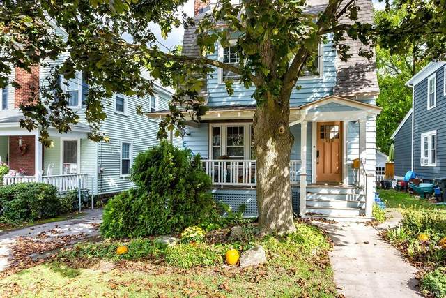 113 Kensington Place, Syracuse, NY 13210 (MLS #S1300551) :: Thousand Islands Realty