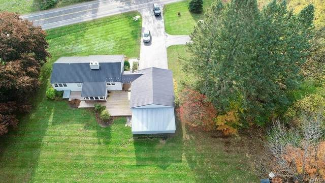 3670 State Route 13, Richland, NY 13142 (MLS #S1301461) :: Thousand Islands Realty
