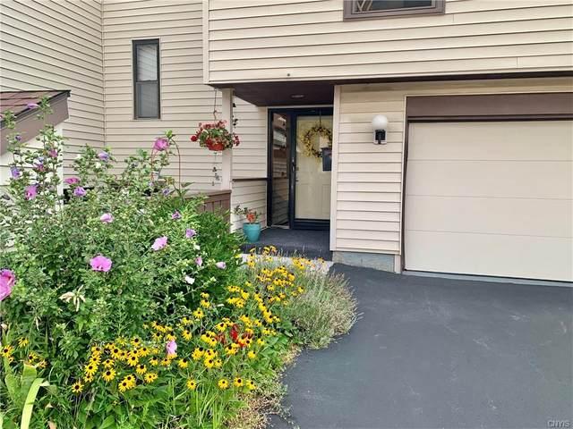 501 Woburn Drive, Camillus, NY 13031 (MLS #S1301462) :: MyTown Realty