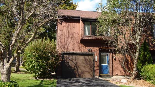 3159 Burrwood Drive, Lysander, NY 13027 (MLS #S1301974) :: Thousand Islands Realty