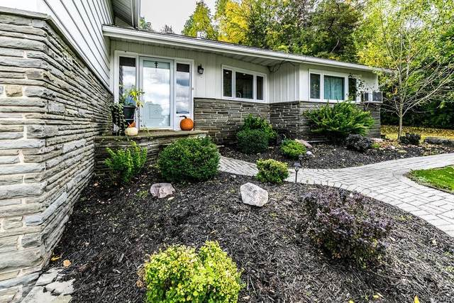6032 Sewickley Drive, Dewitt, NY 13078 (MLS #S1302825) :: Thousand Islands Realty