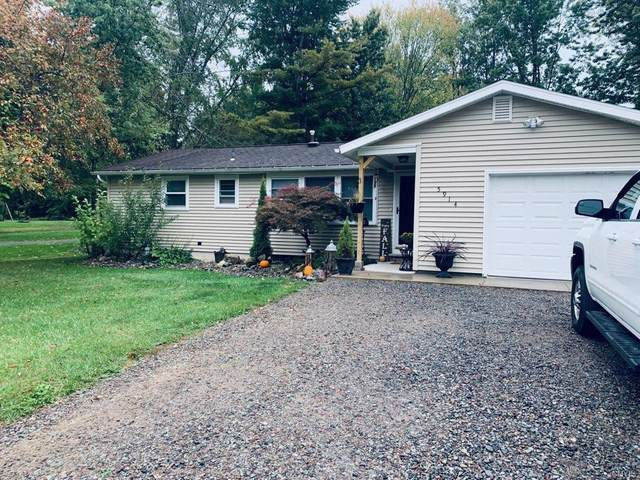 5914 Mckinley Road, Cicero, NY 13029 (MLS #S1303167) :: MyTown Realty