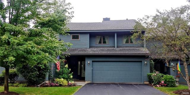 8172 Verbeck Drive, Manlius, NY 13104 (MLS #S1303540) :: Thousand Islands Realty