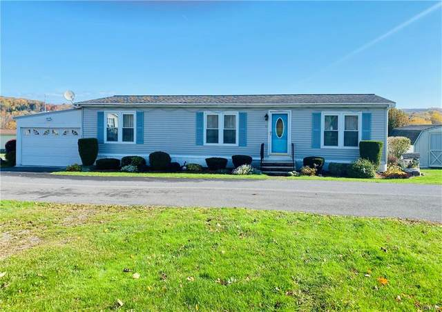 5600 Shute Road, Lafayette, NY 13084 (MLS #S1303543) :: Thousand Islands Realty