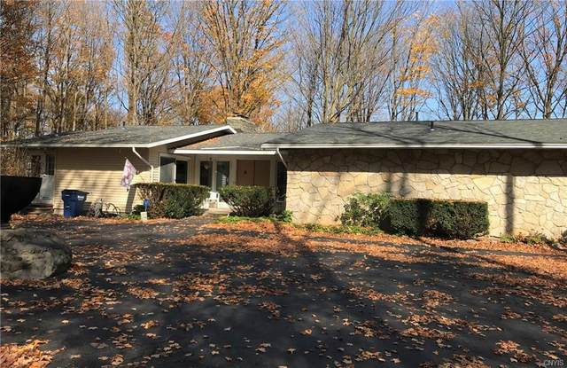 1981 Shepard Road, Camillus, NY 13108 (MLS #S1303568) :: Thousand Islands Realty