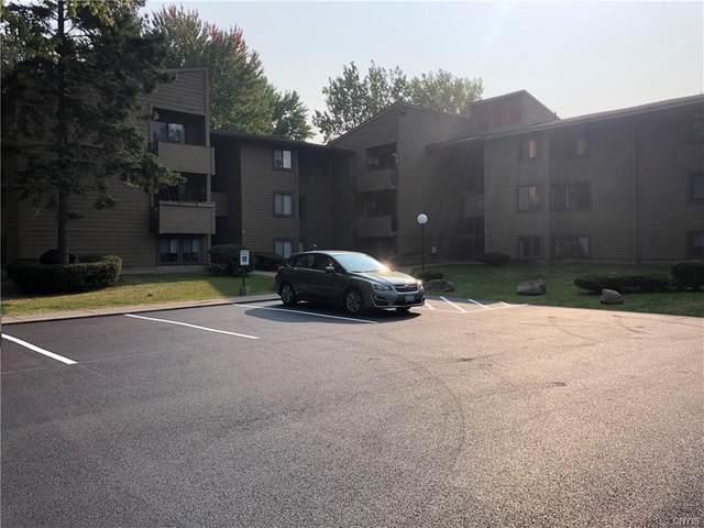 159 Watertree Drive, Dewitt, NY 13057 (MLS #S1303580) :: MyTown Realty