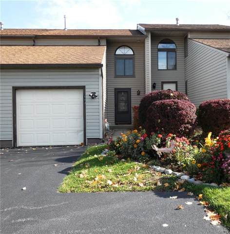 113 Lookout Circle, Camillus, NY 13209 (MLS #S1303705) :: Thousand Islands Realty
