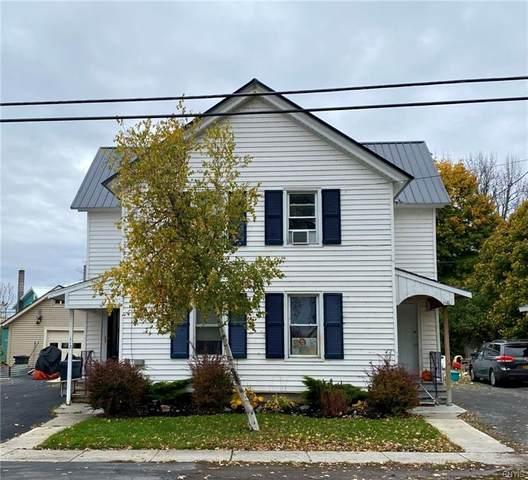 110 Dodge Avenue, Hounsfield, NY 13685 (MLS #S1303826) :: 716 Realty Group