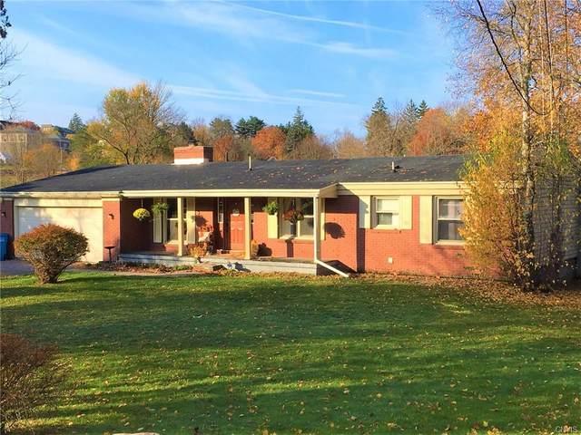 2041 Spring Street, Hamilton, NY 13346 (MLS #S1304871) :: TLC Real Estate LLC
