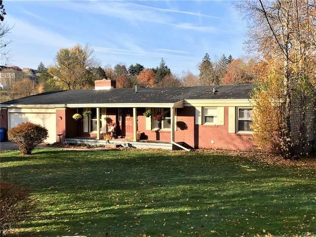 2041 Spring Street, Hamilton, NY 13346 (MLS #S1305311) :: TLC Real Estate LLC