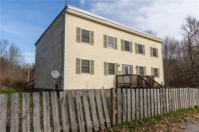 840 Edwards Street, Wilna, NY 13619 (MLS #S1306427) :: TLC Real Estate LLC