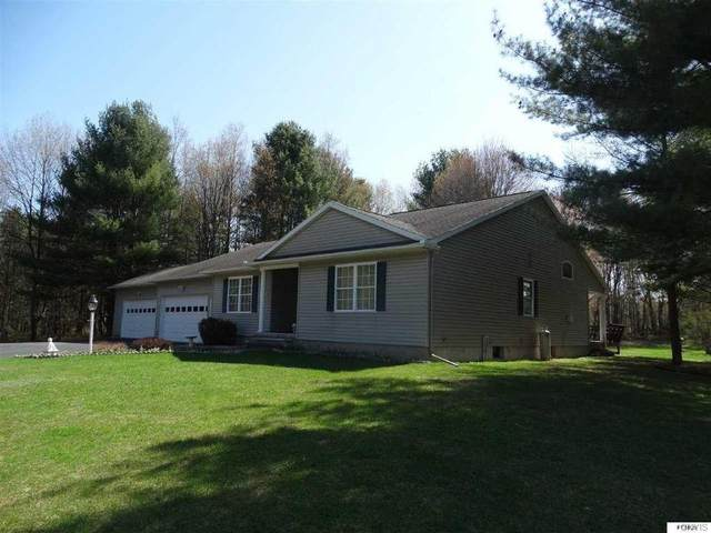 2051 Riverview Circle, Boonville, NY 13309 (MLS #S1307676) :: BridgeView Real Estate Services