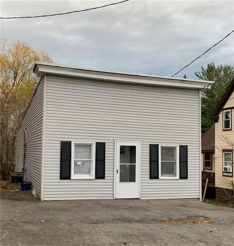 317 Boyden Street, Syracuse, NY 13203 (MLS #S1307953) :: BridgeView Real Estate Services