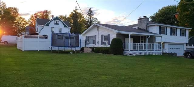 1 Brayton Court, Manheim, NY 13329 (MLS #S1308193) :: TLC Real Estate LLC