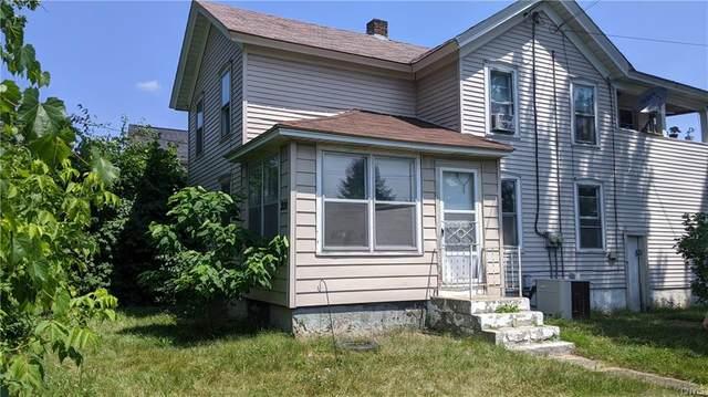 200 Hartwell Avenue, Dewitt, NY 13057 (MLS #S1308892) :: MyTown Realty