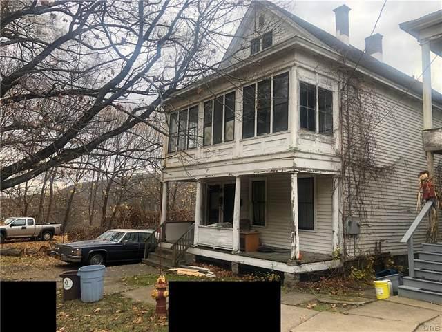 75-77 Petrie Street, Little Falls-City, NY 13365 (MLS #S1308904) :: TLC Real Estate LLC