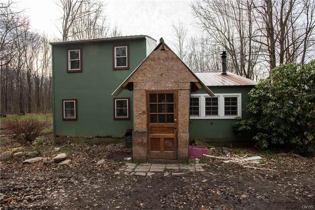15604 State Route 104, Sterling, NY 13111 (MLS #S1309034) :: TLC Real Estate LLC