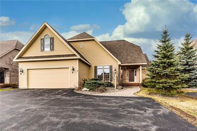 129 Gadwall Lane, Manlius, NY 13104 (MLS #S1309567) :: Lore Real Estate Services