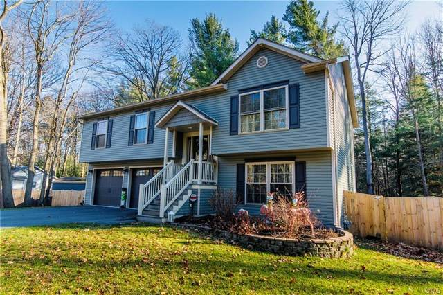 23219 Fernwood Drive, Rutland, NY 13612 (MLS #S1309969) :: BridgeView Real Estate Services