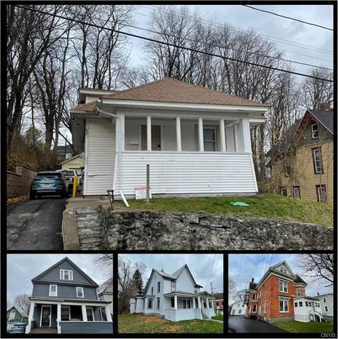 30 Clayton Avenue, Cortland, NY 13045 (MLS #S1310058) :: Mary St.George | Keller Williams Gateway