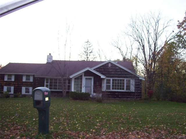 7657 Berkshire Parkway, Manlius, NY 13104 (MLS #S1310085) :: 716 Realty Group