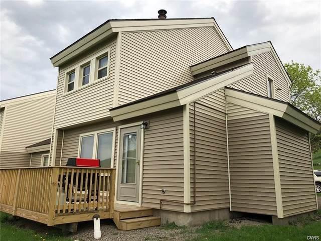 2018 Kypriotis Drive 22E, Virgil, NY 13045 (MLS #S1310343) :: BridgeView Real Estate Services