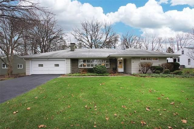 36 Lynacres Boulevard, Dewitt, NY 13066 (MLS #S1310457) :: TLC Real Estate LLC