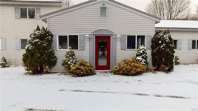 6759 Richmond Hill Road, Cuyler, NY 13052 (MLS #S1312330) :: MyTown Realty