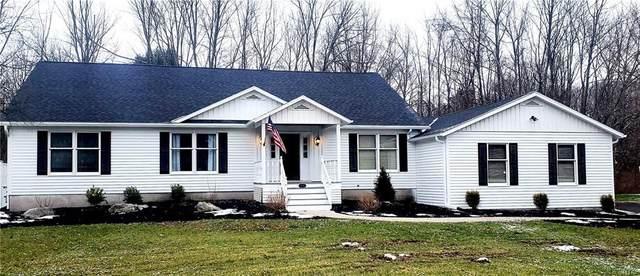 8002 Blarney Stone Way, Manlius, NY 13104 (MLS #S1314102) :: TLC Real Estate LLC