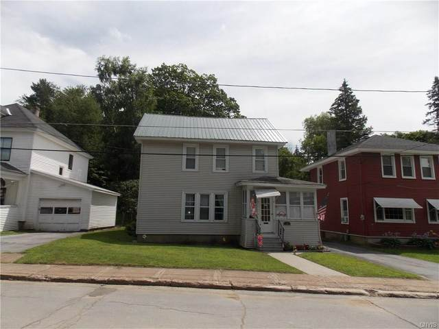 716 Elm Street, Wilna, NY 13619 (MLS #S1315407) :: Thousand Islands Realty