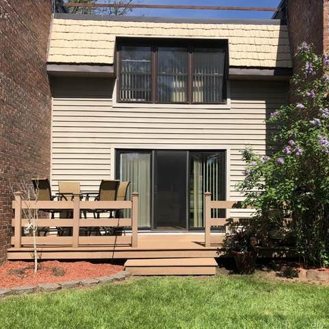 95 Chestnut, New Hartford, NY 13413 (MLS #S1315829) :: Avant Realty
