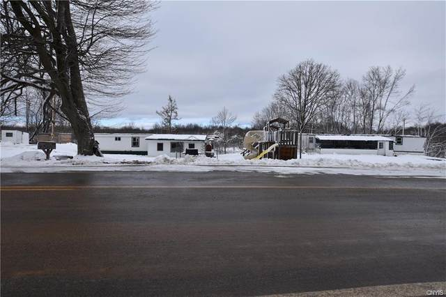 35901 County Route 194, Antwerp, NY 13608 (MLS #S1315842) :: Avant Realty