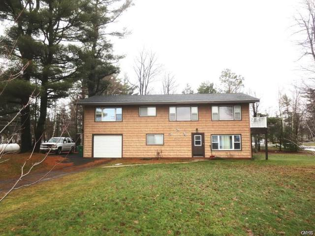 23348 Converse Drive, Le Ray, NY 13601 (MLS #S1316891) :: 716 Realty Group