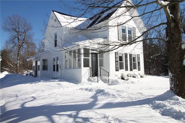 24406 Back Street, Rutland, NY 13638 (MLS #S1318204) :: 716 Realty Group
