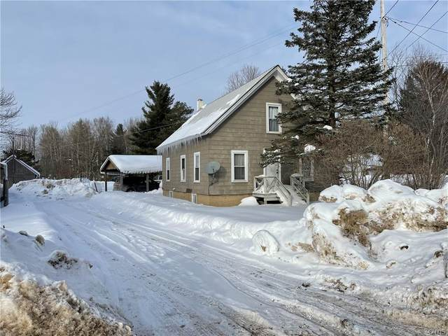 35337 County Route 36, Wilna, NY 13619 (MLS #S1319154) :: MyTown Realty