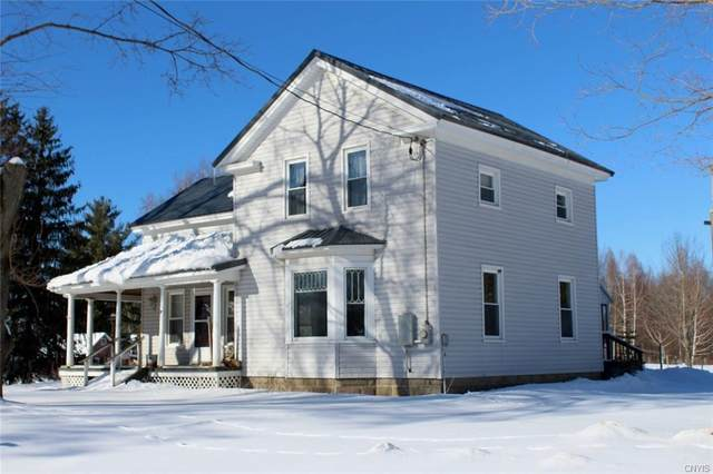 184 County Route 41A, Richland, NY 13142 (MLS #S1319632) :: MyTown Realty