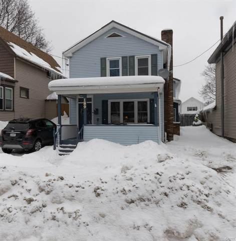 189 W 7th Street, Oswego-City, NY 13126 (MLS #S1319792) :: MyTown Realty