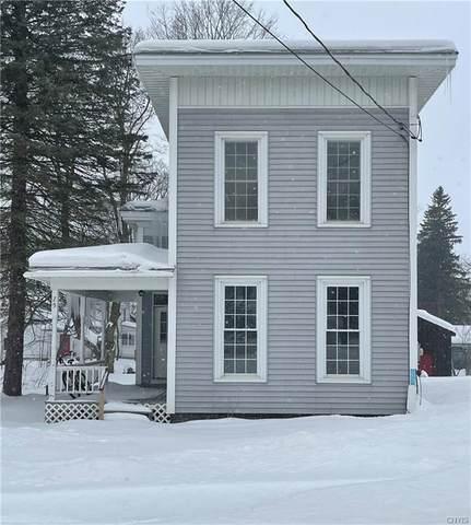 75 Lake Street, Richland, NY 13142 (MLS #S1320113) :: MyTown Realty