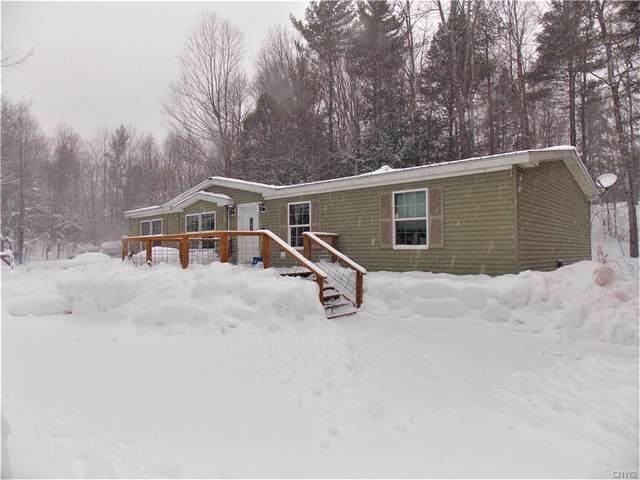 6817 Old State Road, Diana, NY 13665 (MLS #S1320371) :: 716 Realty Group