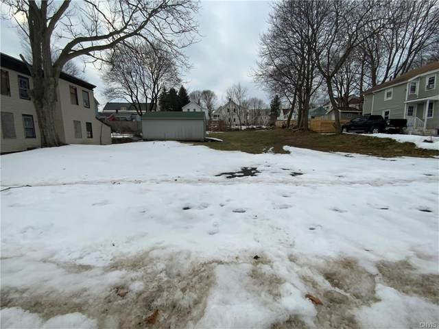 0000 Saratoga Street, Utica, NY 13502 (MLS #S1321883) :: Thousand Islands Realty