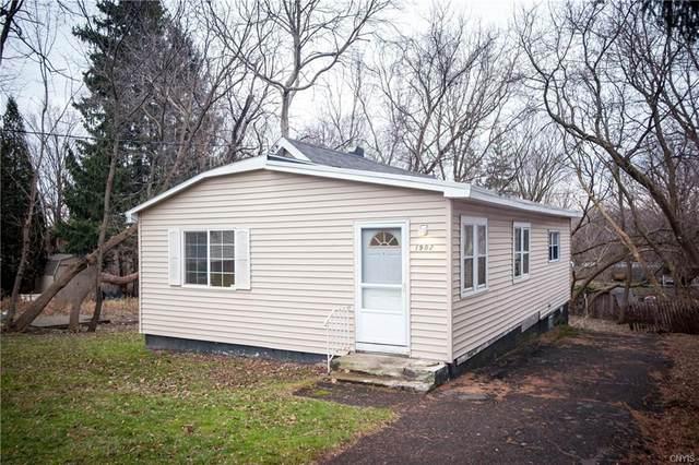 1902 Caleb Avenue, Syracuse, NY 13206 (MLS #S1325050) :: MyTown Realty